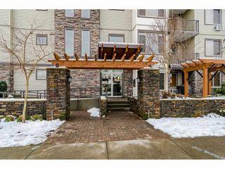Photo 27: 311 11887 BURNETT Street in Maple Ridge: East Central Condo for sale : MLS®# R2524965