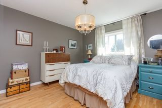 Photo 12: 17 10145 Third St in SIDNEY: Si Sidney North-East Row/Townhouse for sale (Sidney)  : MLS®# 768568