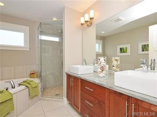 Photo 9: 9173 Basswood Rd in SIDNEY: NS Airport House for sale (North Saanich)  : MLS®# 682472