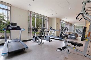 Photo 17: 1108 7178 COLLIER Street in Burnaby: Highgate Condo for sale (Burnaby South)  : MLS®# R2387743