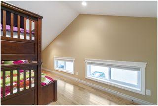 Photo 37: 1 1541 Blind Bay Road: Sorrento House for sale (Shuswap Lake)  : MLS®# 10208109