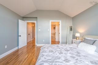 Photo 24: 8 Haystead Ridge in Bedford: 20-Bedford Residential for sale (Halifax-Dartmouth)  : MLS®# 202123032