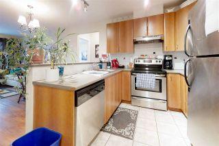 """Photo 7: 206 14885 105 Avenue in Surrey: Guildford Condo for sale in """"REVIVA"""" (North Surrey)  : MLS®# R2525158"""