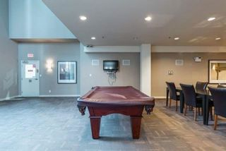 """Photo 34: 206 265 ROSS Drive in New Westminster: Fraserview NW Condo for sale in """"GROVE AT VICTORIA HILL"""" : MLS®# R2572581"""