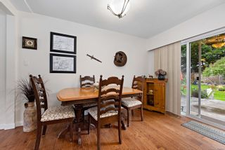 Photo 15: 726 19th St in : CV Courtenay City House for sale (Comox Valley)  : MLS®# 875666