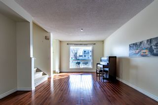 Photo 5: 10520 108 Avenue in Edmonton: Zone 08 Townhouse for sale : MLS®# E4234039