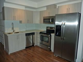 "Photo 5: 216 12070 227 Street in Maple Ridge: East Central Condo for sale in ""STATIONONE"" : MLS®# R2120956"