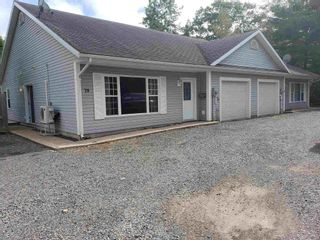 Photo 1: 79/81 King Arthur Court in New Minas: 404-Kings County Residential for sale (Annapolis Valley)  : MLS®# 202122380
