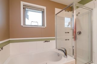 Photo 27: 51 20350 68 AVENUE in Langley: Willoughby Heights Townhouse for sale : MLS®# R2523073