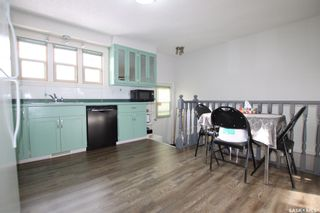 Photo 8: 41 Tupper Crescent in Saskatoon: Confederation Park Residential for sale : MLS®# SK841213