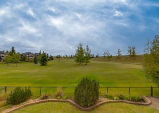 Photo 30: 55 Heritage Cove: Heritage Pointe Detached for sale : MLS®# A1144128