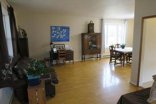 Photo 7: 21 1st Street in Letellier: R17 Residential for sale : MLS®# 202105693