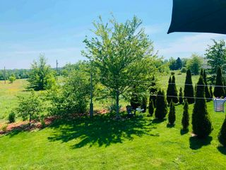 Photo 11: 19 Talon Drive in North Kentville: 404-Kings County Residential for sale (Annapolis Valley)  : MLS®# 202114431