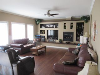 Photo 9: 385040 Range Road 6-3: Rural Clearwater County Detached for sale : MLS®# A1145666