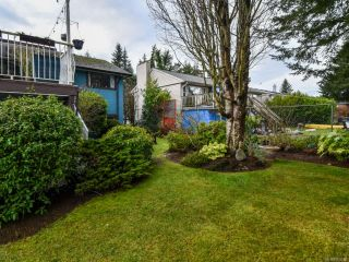 Photo 10: 440 4TH Avenue in CAMPBELL RIVER: CR Campbell River Central House for sale (Campbell River)  : MLS®# 806220
