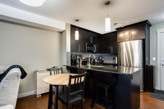 Photo 4: 1102 155 Skyview Ranch Way NE in Calgary: Skyview Ranch Apartment for sale : MLS®# A1140487
