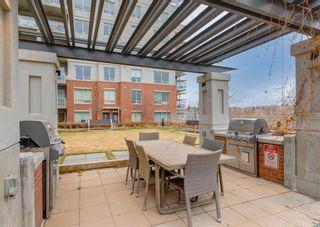 Photo 44: 805 46 9 Street NE in Calgary: Bridgeland/Riverside Apartment for sale : MLS®# A1093764
