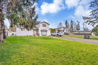 """Photo 39: 17359 58 Avenue in Surrey: Cloverdale BC House for sale in """"CLOVERDALE"""" (Cloverdale)  : MLS®# R2550823"""
