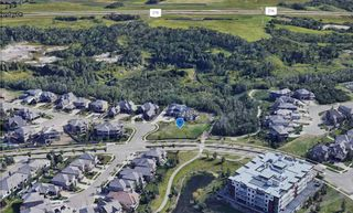 Photo 4: 4804 MACTAGGART Crest in Edmonton: Zone 14 Vacant Lot for sale : MLS®# E4233675