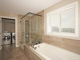 Photo 28: 169 KINGSBRIDGE Way SE: Airdrie House for sale : MLS®# C4111367