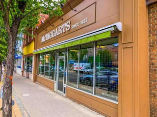 Photo 2: 133 Main Street South in Kenora: Retail for sale : MLS®# TB211719