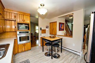 Photo 9: 10 Maple Grove Avenue in Lower Sackville: 25-Sackville Residential for sale (Halifax-Dartmouth)  : MLS®# 202008963