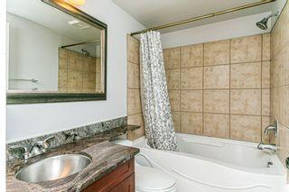 Photo 10: 103 10225 117 Street in Edmonton: Zone 12 Condo for sale : MLS®# E4227852