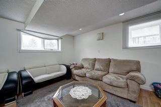 Photo 23: 14703 Deer Ridge Drive SE in Calgary: Deer Ridge Detached for sale : MLS®# A1126639