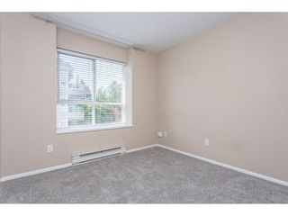 "Photo 13: 202 5568 201A Street in Langley: Langley City Condo for sale in ""Michaud Gardens"" : MLS®# R2470791"