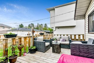Photo 32: 4536 19 Avenue NW in Calgary: Montgomery Detached for sale : MLS®# A1118171