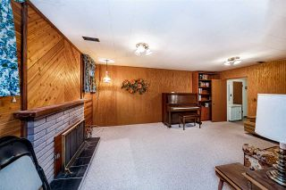 Photo 26: 7205 ELMHURST Drive in Vancouver: Fraserview VE House for sale (Vancouver East)  : MLS®# R2547703