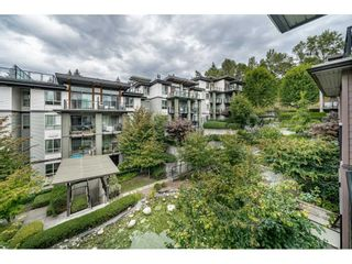 """Photo 22: 305 7428 BYRNEPARK Walk in Burnaby: South Slope Condo for sale in """"The Green"""" (Burnaby South)  : MLS®# R2489455"""
