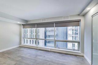 Photo 30: 314 1001 Bay Street in Toronto: Bay Street Corridor Condo for sale (Toronto C01)  : MLS®# C4918474