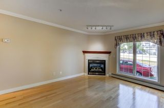 Photo 16: 115 728 Country Hills Road NW in Calgary: Country Hills Apartment for sale : MLS®# A1146138