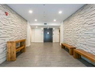 "Photo 5: 503 2555 WARE Street in Abbotsford: Central Abbotsford Condo for sale in ""Mill District"" : MLS®# R2509514"
