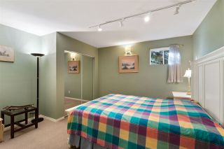 Photo 17: 20 PERIWINKLE Place: Lions Bay House for sale (West Vancouver)  : MLS®# R2565481