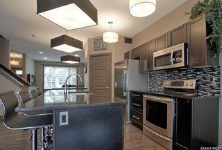 Photo 4: 711 7th Street East in Saskatoon: Haultain Residential for sale : MLS®# SK871051