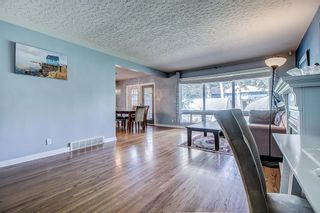 Photo 19: 2615 Glenmount Drive SW in Calgary: Glendale Detached for sale : MLS®# A1139944