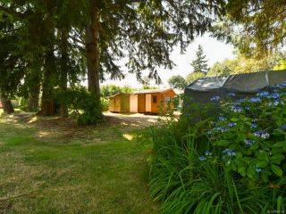 Photo 27: 207 TWILLINGATE ROAD in CAMPBELL RIVER: CR Willow Point House for sale (Campbell River)  : MLS®# 795130