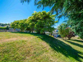 "Photo 20: 5072 BAY Road in Sechelt: Sechelt District House for sale in ""Davis Bay"" (Sunshine Coast)  : MLS®# R2321303"
