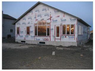 Photo 2: 23 PRAIRIEVIEW Drive in LASALLE: Brunkild / La Salle / Oak Bluff / Sanford / Starbuck / Fannystelle Residential for sale (Winnipeg area)  : MLS®# 2806733