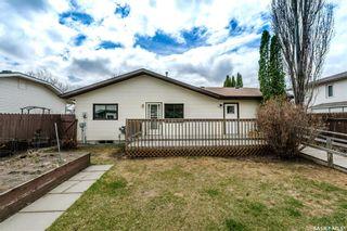 Photo 27: 411 Garvie Road in Saskatoon: Silverspring Residential for sale : MLS®# SK806403