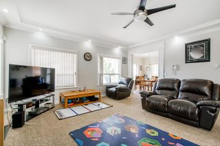 Photo 11: 6175 127A Street in Surrey: West Newton House for sale : MLS®# R2616840