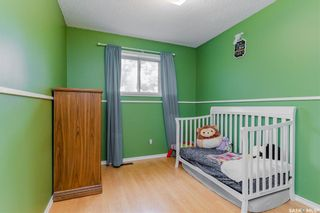 Photo 14: 247 Davies Road in Saskatoon: Silverwood Heights Residential for sale : MLS®# SK866077