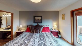Photo 35: 110 River Drive in Selkirk: House for sale : MLS®# 202122224