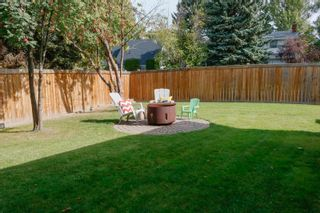 Photo 46: 144 QUESNELL Crescent in Edmonton: Zone 22 House for sale : MLS®# E4265039