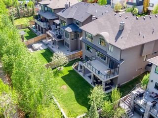 Photo 49: 34 Wexford Way SW in Calgary: West Springs Detached for sale : MLS®# A1113397