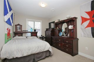 """Photo 12: 23 7411 MORROW Road: Agassiz Townhouse for sale in """"Sawyers Landing"""" : MLS®# R2565261"""