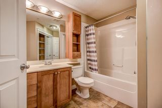 Photo 14: 2101 24 Hemlock Crescent SW in Calgary: Spruce Cliff Apartment for sale : MLS®# A1038232