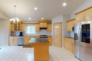 Photo 7: 14904 16 Street in Edmonton: Zone 35 House for sale : MLS®# E4223543